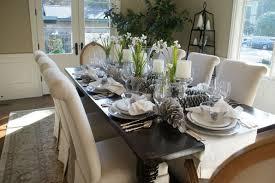 elements of design interior design home design ideas