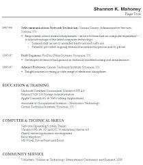 word 2007 resume template 2 student resume sle 2 high school student resume resume