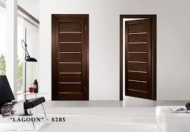 modern door modern interior doors contemporary entry doors wrought iron