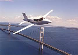 Airplane Interior Vk 30 Aircraft Interior On Behance