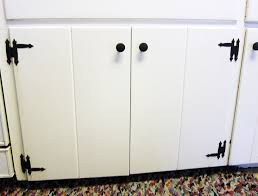 hinge kitchen cabinet doors fix it kitchen cabinet hinge 4 steps with pictures
