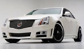 2008 cadillac cts v for sale cadillac cts 2008 for sale trends car