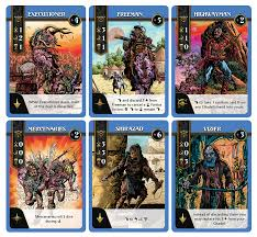 savage planet the fate of fantos by imp house llc kickstarter