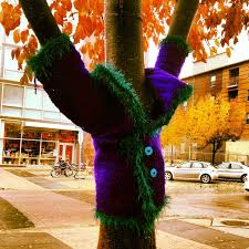 tree sweater 124 best tree sweaters images on intervention