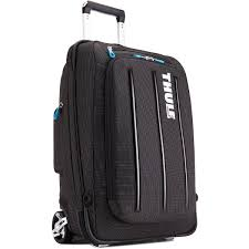 carry on roller bags you should buy in 2017