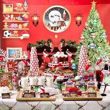 shining family dollar decorations 689 best