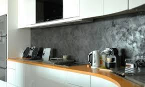 peinture les decoratives cuisine déco peinture cuisine les decoratives 37 angers peinture