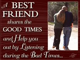 jealousy quotes and images best friend quotes graphics