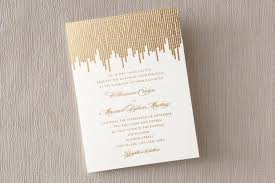 gatsby wedding invitations the great gatsby wedding trend part 1 a brides best friend