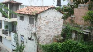 fixer uppers for sale fixer vallarta house for sale elements realty