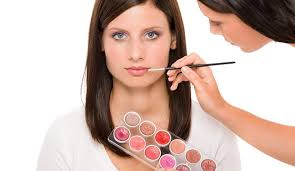 make up course cosmetic make up courses with helen mcguinness