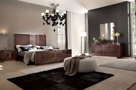 Best Italian Sofa Brands by Italian Bedroom Furniture Brands Home Design Ideas