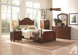 loretta queen 4pc contemporary platform storage bedroom nautilus ns new and used furniture for sale in the usa buy and
