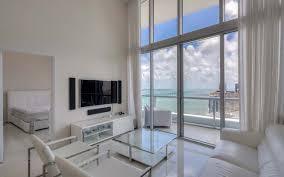 miami condos and homes sales and rentals