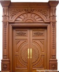 Arabic Door Design Google Search Doors Pinterest by Http Www Huynhgiamoc Com Chi Tiet Mau Cua Go Dep Noi That Huynh