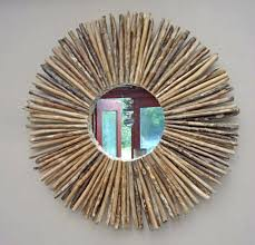 Large Wall Mirrors For Living Room Wall Mirror Wall Mirror For Living Room Singapore Unusual Wall