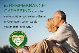 funeral homes prices affordable funeral prices