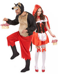 couples costumes vegaoo sells fancy dress and costumes for