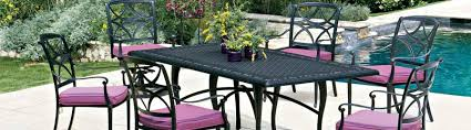 Woodard Outdoor Furniture by Woodard Outdoor Furniture Ct New England Patio And Hearth