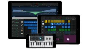 14 of the best ipad iphone ios daws and workspaces musicradar