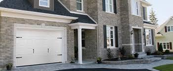 Atlas Overhead Doors Garage Door In Chicopee Atlas Overhead Doors Sales Garaga Expert