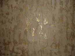 Texture Paints Designs For Bedrooms Faux Wall Painting Ideas Exclusive Idea 7 Finish Ideas Texture