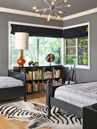 15 black and white bedrooms black wall mirror bedroom black and