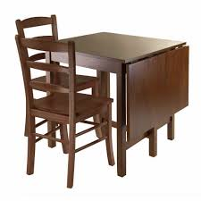 dinning dining table kitchen chairs bedroom sets bedroom furniture