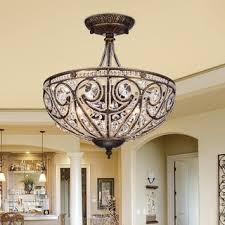 Marquee Chandeliers Warehouse Of Tiffany Ceiling Lights For Less Overstock Com