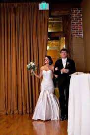 Entry2 by The Century Room Venue Asheville Nc Weddingwire