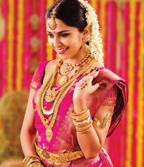 south indian bridal jewellery malabar gold diamonds