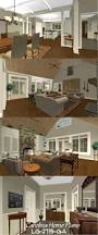 floor plans for craftsman style homes choose your floor plans with the help of 3d views carolina home