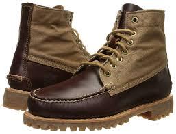 amazon com timberland men u0027s timberland authentics leather chukka