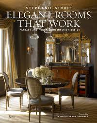 great interior design books on home interior design concept with