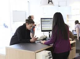 bureau sncf visit a sales office sncf