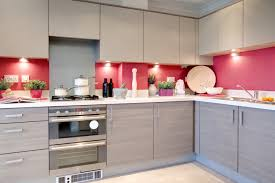 Red Kitchen Lights by 104 Modern Custom Luxury Kitchen Designs Photo Gallery