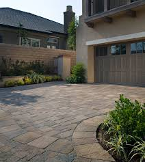 Bathroom Remodeling Contractors Orange County Ca Block Walls Orange County Masonry Contractor Hardscape