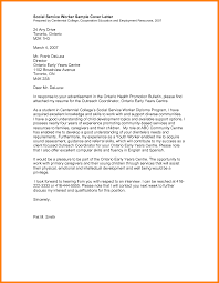 traveling consultant cover letter line discipline essay