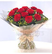 delivery in india order your bouquet same day delivery