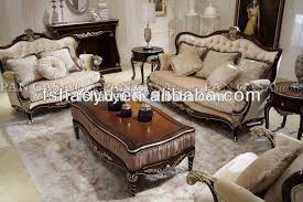 Moroccan Living Room Moroccan Living Room Suppliers And - Moroccan living room furniture