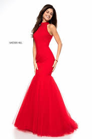 sweet 16 diane u0026 co prom boutique pageant gowns mother of the