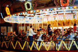 ma holyoke 1927 ptc 80 merry go carouselhistory