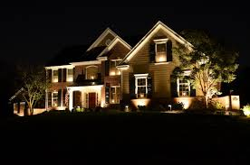 Brinkmann Landscape Lighting Lighting Brinkmann Outdoor Lighting Systems Residential Best