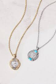 necklaces for necklaces for women free