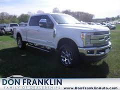 don franklin ford ford inventory don franklin in columbia
