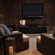 klipsch home theater systems standard home cinema system indoor 5 1 hd theater 600 klipsch