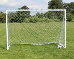 Best Soccer Goals For Backyard Soccer Goals Backyard Part 46 Backyard Goal Home Decorating