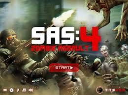 sas assault 3 apk sas assault 4 sas assault wiki fandom powered
