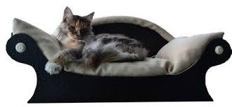 canap pour chien grande taille canapé standart et petit chien royal canapé