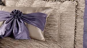 bedding set discount bedding stores horrible bedspreads for sale